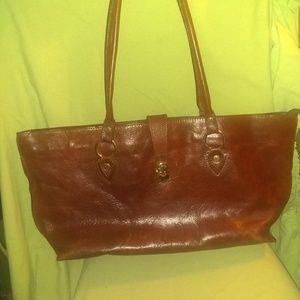 Valentina Shoulder Bag
